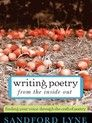 Writing Poetry from the Inside Out