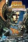 Ray Harryhausen Presents: Jason and the Argonauts- Kingdom of Hades #4