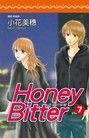 苦澀的甜蜜Honey Bitter(07)