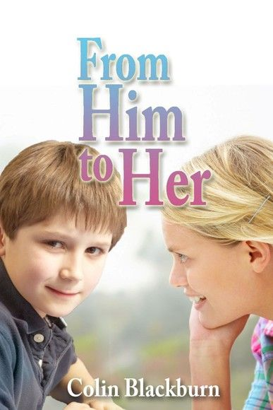 From Him to Her