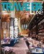 TRAVELER luxe旅人誌 12月號/2014 第115期