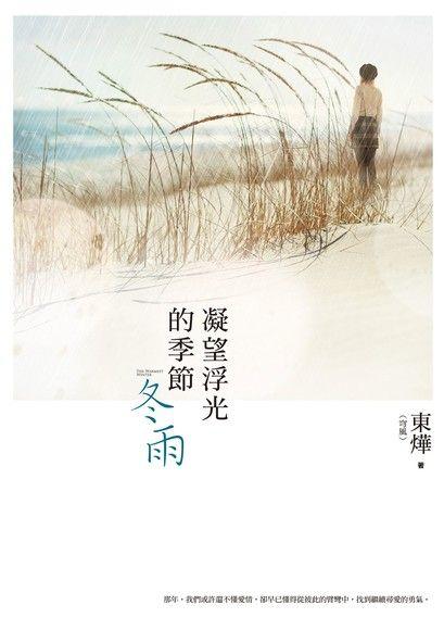凝望浮光的季節:冬雨