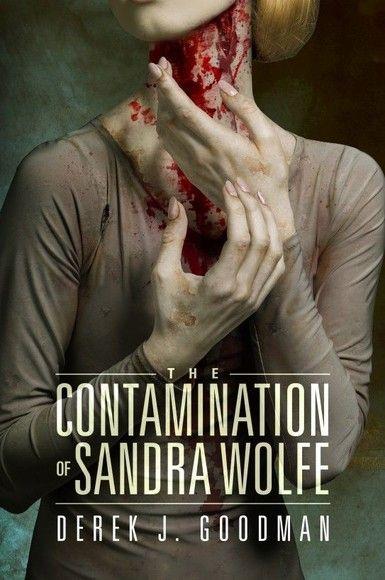 The Contamination of Sandra Wolfe