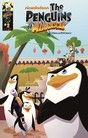 Penguins of Madagascar: Volume 2
