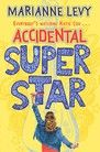 Accidental Superstar
