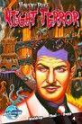Vincent Price: Night Terror Vol.1 # 4