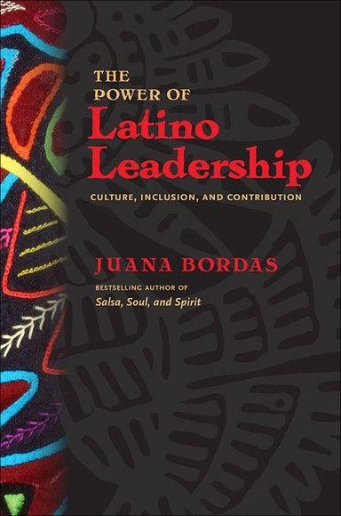 拉丁領袖的力量