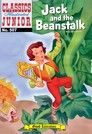Jack and the Beanstalk 傑克與魔豆