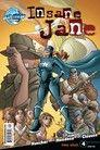Insane Jane Vol. 1 #4
