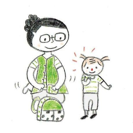 寶寶認知發展的七個關鍵第一次