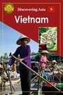 Discovering Asia: Vietnam