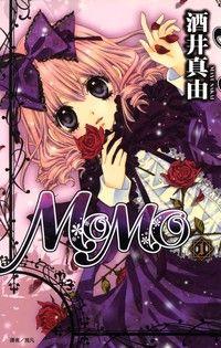 MoMo(01)