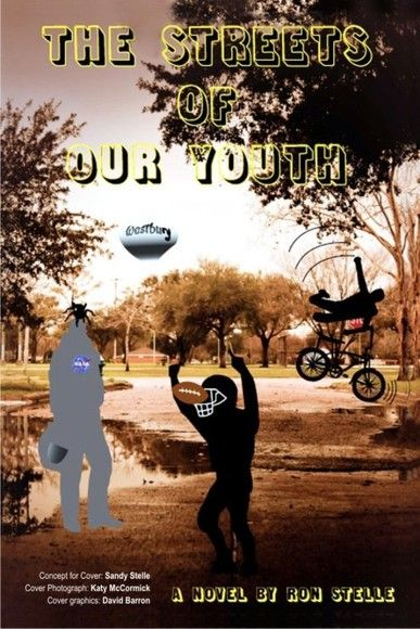 The Streets of Our Youth