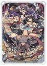 Fate/Grand Order漫畫精選集 (7)