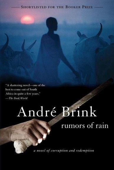 Rumors of Rain
