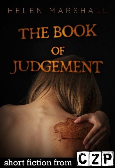 The Book of Judgement