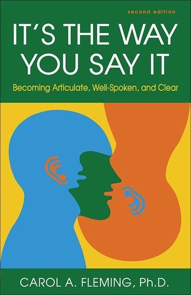 你的語氣很重要