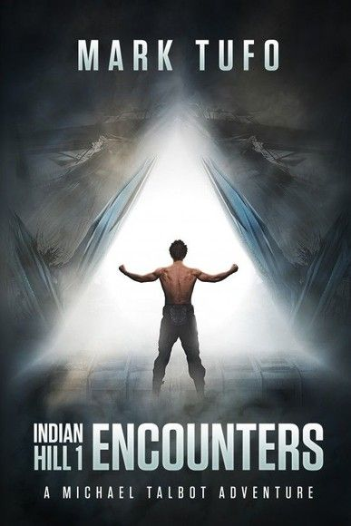 Indian Hill 1: Encounters