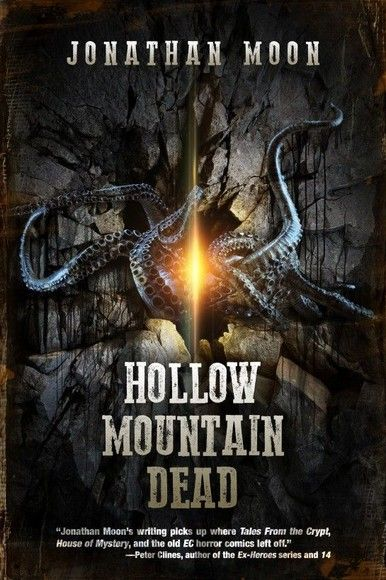 Hollow Mountain Dead