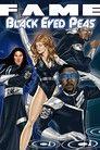 FAME: Black Eyed Peas Vol. 1 #1