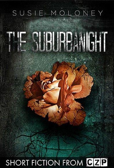 The Suburbanight