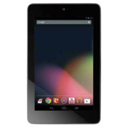 Nexus 7(ASUS-1B088A) + 6本領書額度