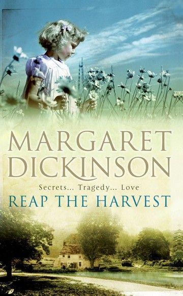 Reap The Harvest