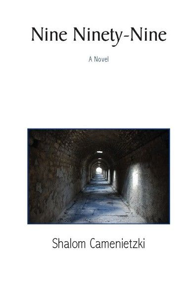 Nine Ninety Nine: A Novel