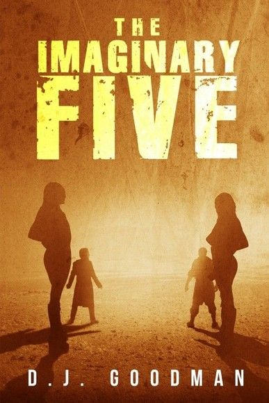 The Imaginary Five