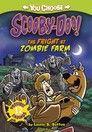 Fright at Zombie Farm