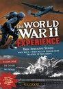 World War II Experience