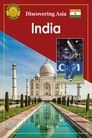 Discovering Asia: India