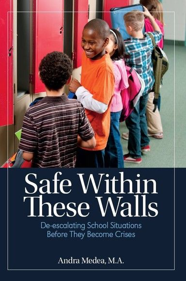 Safe Within These Walls