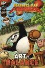 Kung Fu Panda: Art of Balance