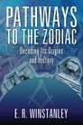 Pathways to the Zodiac
