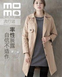 MOMO購物型錄-2018/12月號/流行誌