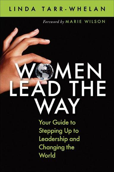 女性們的帶路