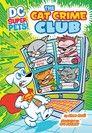 Cat Crime Club