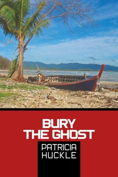Bury The Ghost