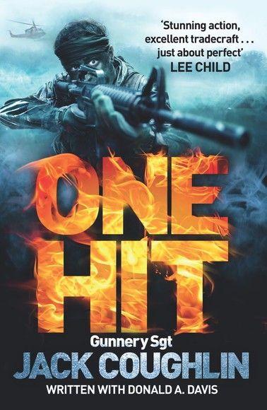 One Hit