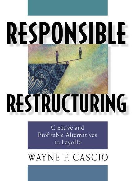 有責任的重建