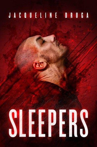 Sleepers 1