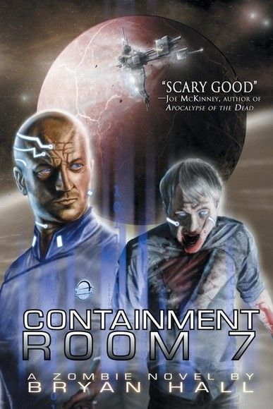 Containment Room 7