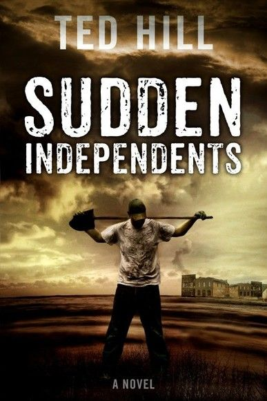 Sudden Independents