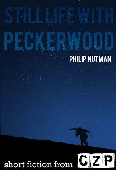 Still Life With Peckerwood