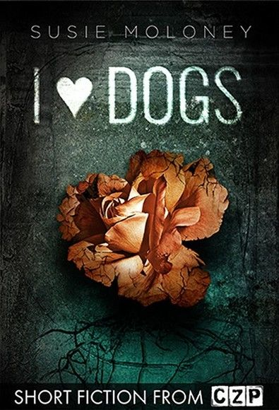I Heart Dogs