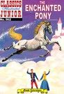 The Enchanted Pony