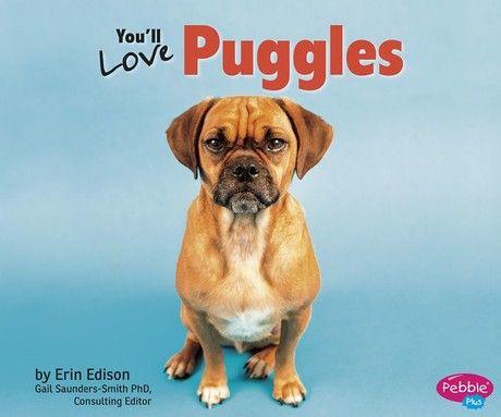 You'll Love Puggles