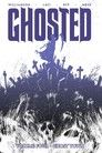 Ghosted Vol. 4: Ghost Town