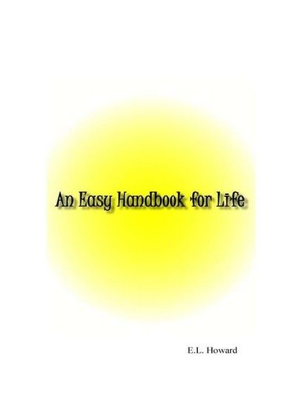 An Easy Handbook for Life